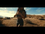 Artem Kacher - Yad (DJ Amor Remix)