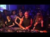 Len Faki Live @ Boiler Room Berlin