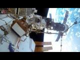 Несостоявшиеся астронавты требуют от Virgin Galactic вернуть деньги