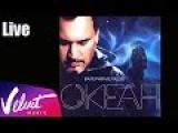 Live Валерий Меладзе - Се ля ви (