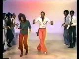 Tami Lynn  -  I'm Gonna Run Away From You (Northern Soul)