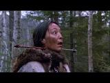 Фильм Черная сутана 1991 Приключения, Вестерн