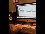 Instagram video by Michael Labelle  Dec 4, 2016 at 1019pm UTC