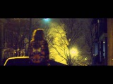 NIKO IS - Carmen feat. Talib Kweli (prod. Thanks Joey) (Official Video)