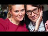 Кто жена у Андрея Малахова и есть ли у него дети
