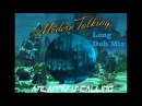 Modern Talking-Atlantis Is Calling (S.O.S. For Love)