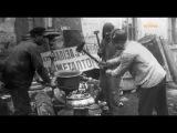БЕЗБОЖНАЯ ПЯТИЛЕТКА. Фильм из документального цикла Русские тайны. ХХ век