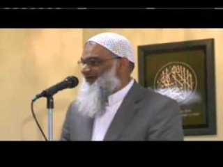 Do You Believe in Miracles? - Dr. Shabir Ally