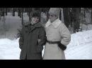 Женя, Женечка и Тушкан