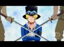 One Piece「AMV」- Rise [HD]