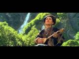 დები გოგოჭურები/the Sisters Gogochuri - მთიელთა თამაშობა/ Mountain Playing