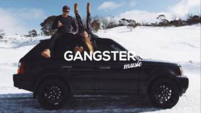 Baby Eazy E - Gangsta Gangsta (Dr. Fresh Remix)
