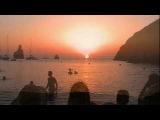 Salinas - AURORA (Official Video)