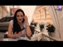 Знахарки 02 Травница 2012 SATRip Generalfilm