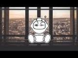 Definition - Caught Out feat. Pete Josef (Gabriel Ananda Remix) DefinitionMusic