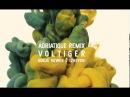 Gorje Hewek Izhevski - Voltiger (Adriatique remix)