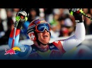 History of the Legendary Streif Downhill Ski Race Streif One Hell Of a Ride