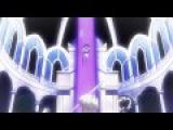 Sailor Moon Crystal Season 3 Act 33 l Destruction Silver Milenium