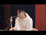 The 1975 Somebody Else (LIVE)