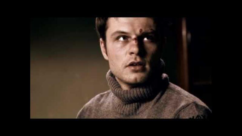 Детектив приключения Чистая проба 4 я из 8 Сериал Худ фильм