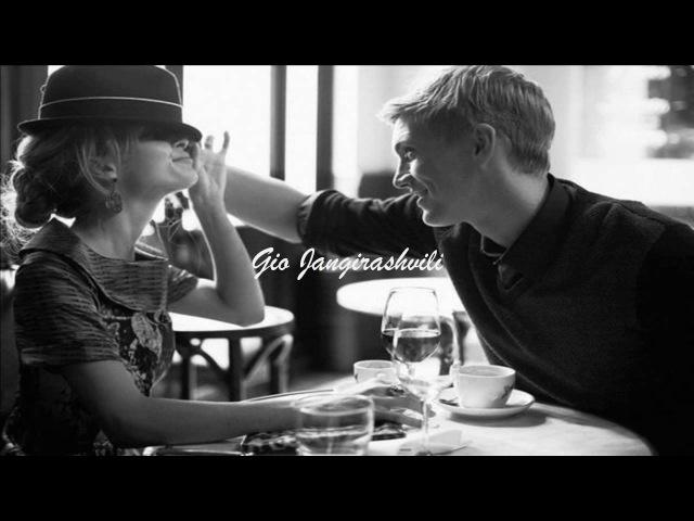 Magnum - Привет Моя Родная