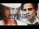● StefanKatherine|сопрано