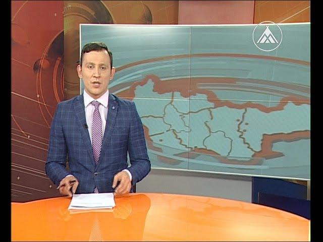 Лангепас Новости 2017 05 22