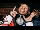 Tyga x Vince Staples Playboy WSHH Exclusive - Official Audio