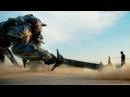Transformers O Último Cavaleiro Transformers The Last Knight, 2017 - Trailer Dublado