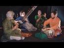 Gambhira (Live) : Raag Asawari Pyari Kanae Namaru Kankariya