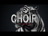 FREE Choir Trap Rap Beat Hip Hop Instrumental 2017 Newstreetmelody Beats