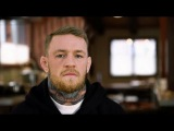 Conor McGregor Revealed the Secret about the Next Opponent and the Date of fight
