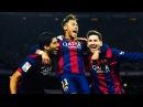 Neymar Jr - Paris The End of MSN 💔