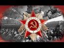 Агитационный ролик Всероссийского военно патриотического движения Юнармия 2