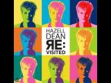 Hazell Dean - The Winner Takes It All (Matt Pop Album Mix)