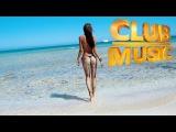 Muzica Noua 2017 Iulie - New Club Mix 2017 | New Summer Party mix - Romanian Dance Music Mix 2017