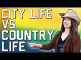 FailArmy Versus: City Fails vs. Country Fails