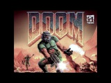Mystery Of Fortress - DooM OST - Metal Remix by EGT