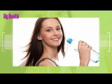 Adalt diet - Health - Yoga - Fitness - My Health | MY HEALTH | HEALTH TIPS