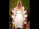 Секс. Засветы невест. Эротика