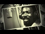 WILSON PICKETT - Back In Your Arms
