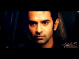 Arnav_Khushi Supermassive black hole