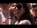 John Digweed  @ Awakenings Festival 2014, Day Two Area V