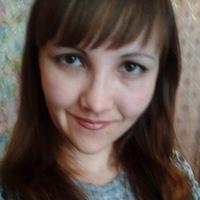 Ольга Пацкевич