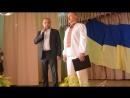 23.08.2017 р. с Колоденка концерт до Дня Незалежності України