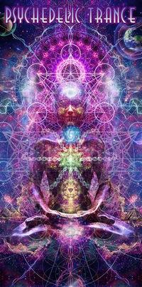 скачать Psychedelic Trance торрент - фото 6