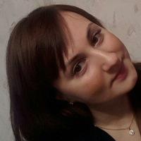 Луиза Гололобова