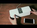 Xiaomi Mi Internet Speaker Обзор