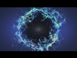 Sam Feldt Hook N Sling - Open Your Eyes.