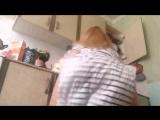 Любительское частное домашнее кино Россия YouTube Авто СМИ ТВ TV английский язык Туризм Европа США Свадьба Фото видео секс порно